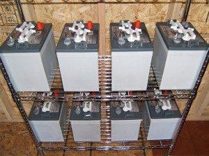 battery1-300x225