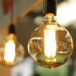National Energy Guarantee