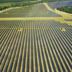 renewable energy power purchase agreement
